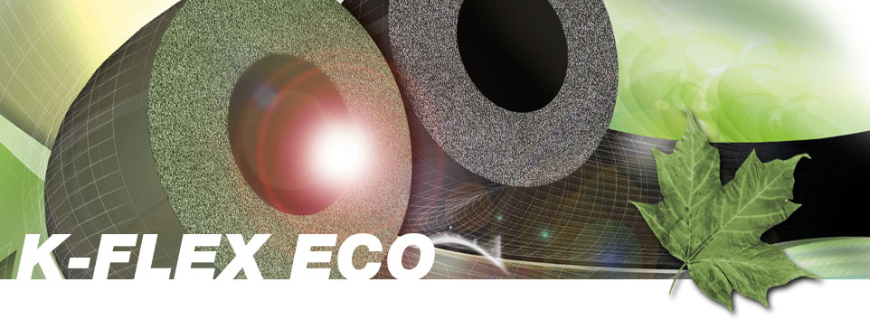 NEWS ECO NERO 2