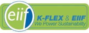 K-FLEX Company
