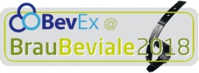 NEW BevEx Solutions
